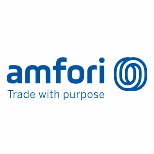 Starsock partnership - Amfori