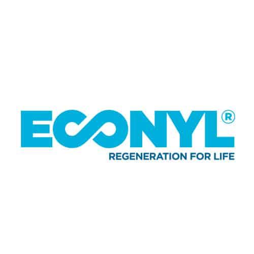 Starsock partnership - Econyl